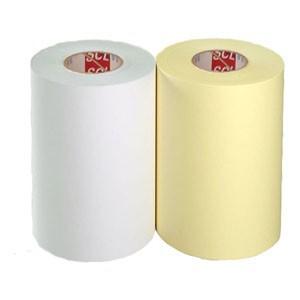 宜昌异形双面胶大量供应PET双面胶模切冲型