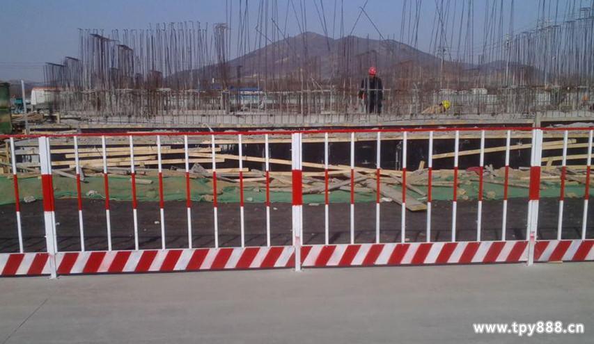 利津县篮球场围网足球场网联系电话