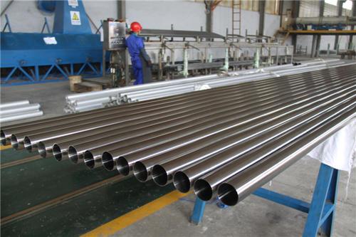 常州NO8904钢管切割无缝化处理