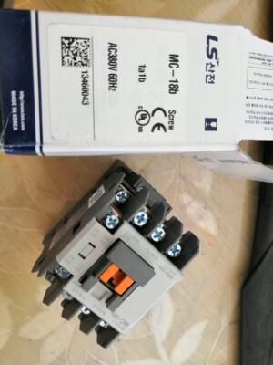 湖州市销售LANICS传感器LM-6835MK9D湖州市