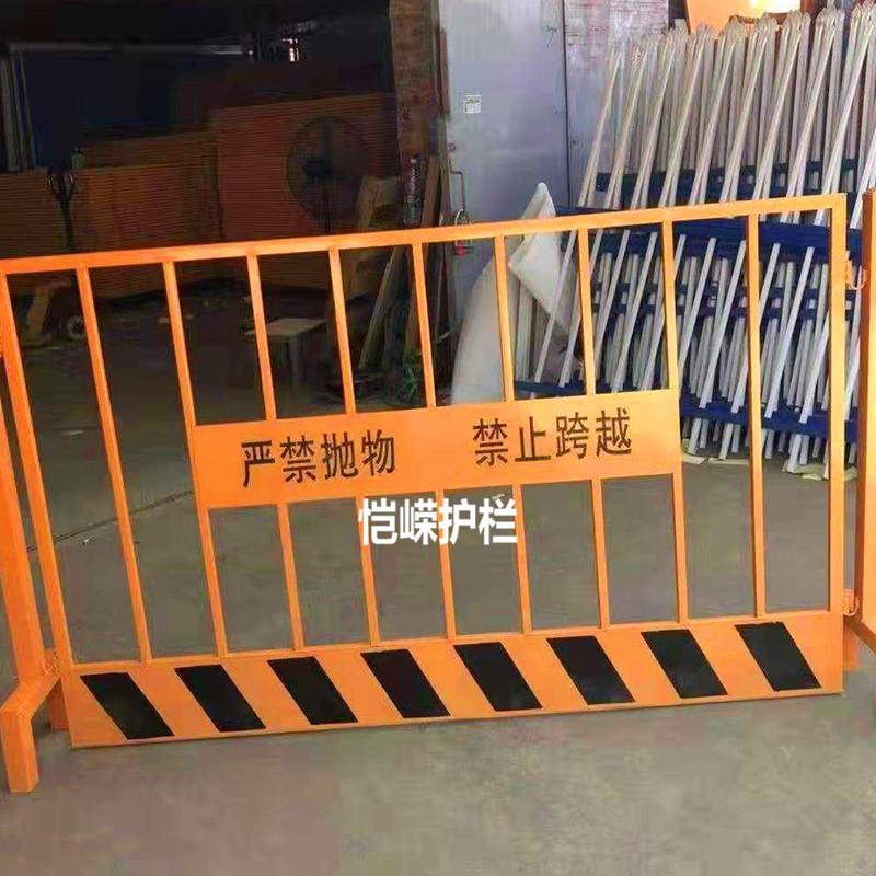 厂家供应铁防护网 公安县铁防护网价格