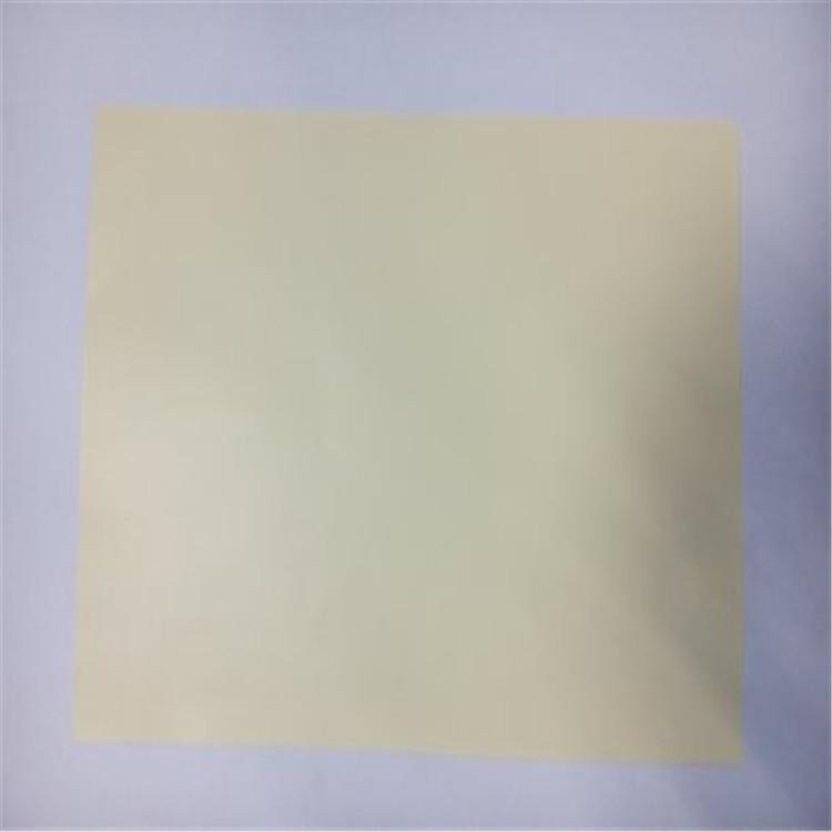 松原市80克白色离型纸 90克白色硅油纸3m9448A离型纸 3m离型纸