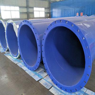 杭州-镀锌涂塑钢管生产厂家
