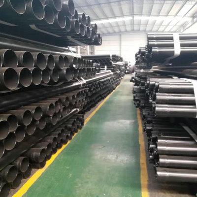过磅价格:720螺旋钢管现货厂家