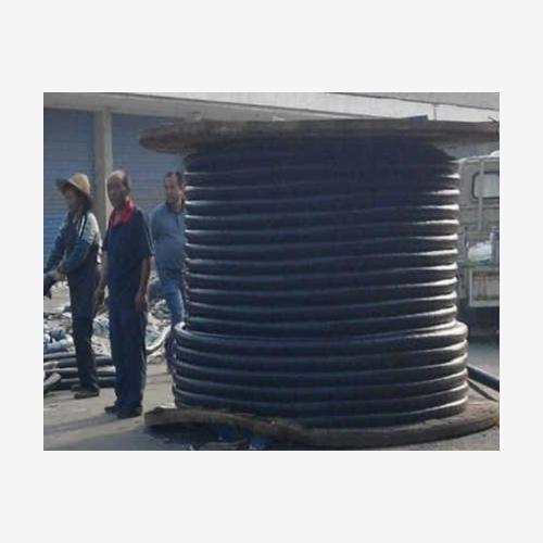 韶山市更新电缆回收价格-大批量回收厂家