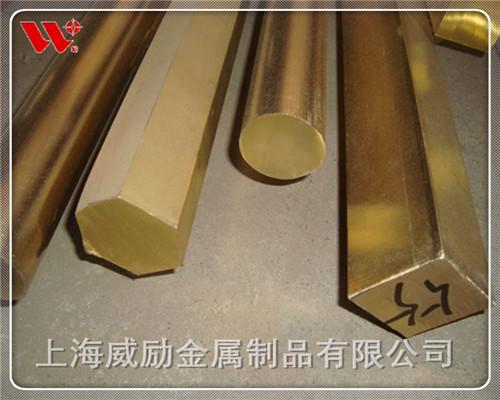 耿马9-4-4-2铝青铜铜套经销