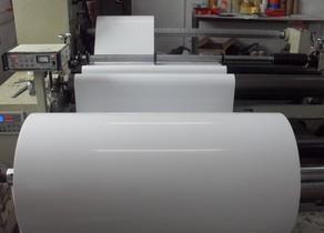 湖州厂家生产双面胶模切冲型3m4920VHB双面胶3m9448双面胶 3m908