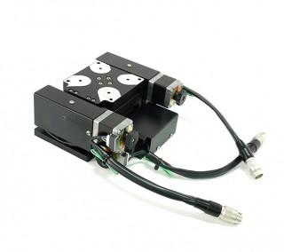 朗立电气出售SUNGHO成浩SHPGX-P22A1
