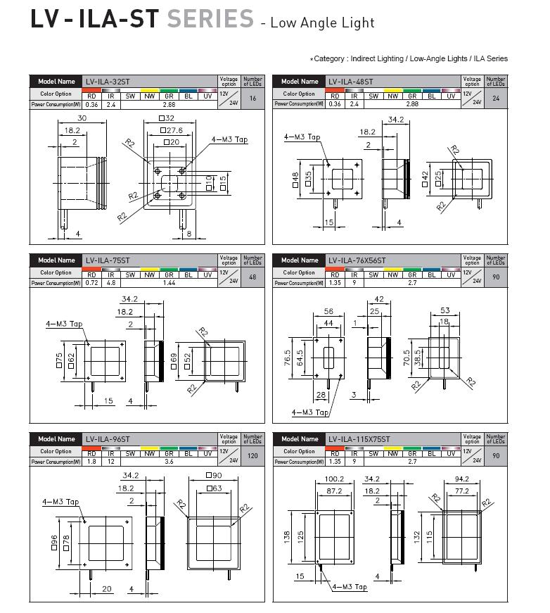 TOOTEC气动阀TS0800-42BNS-25-25