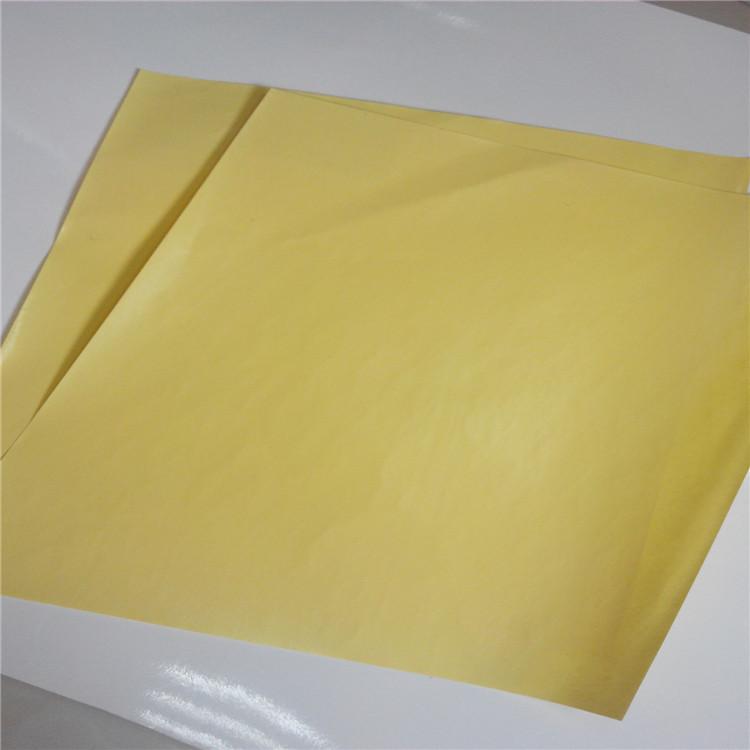 松原加工定制3m9080HL透明双面胶模切冲型3m3m双面胶模切加工