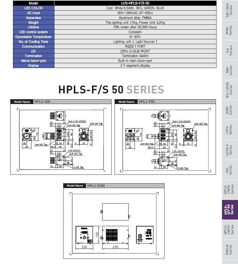 TOOTEC气动阀TS0650-23FPS-40A