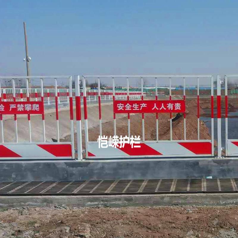 诚信推荐防护网围栏 阿瓦提县防护网围栏找哪家