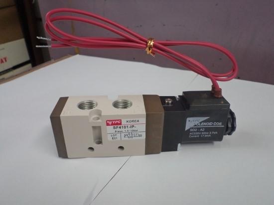 大京DLGR-200,FASYSTEM光纤GPF-VT07-250-1.0S