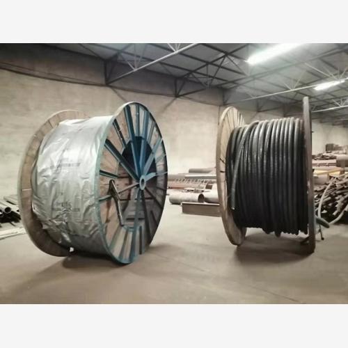 勉县今日电缆回收厂家今日电缆价格行情快报