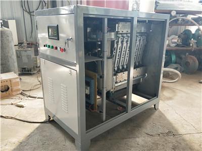 淮北濉溪0.7吨天然气热水锅炉厂家
