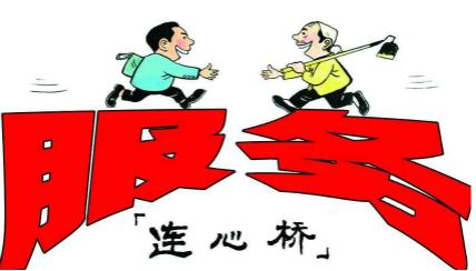 快速:东莞到海州的物流专线直达专线