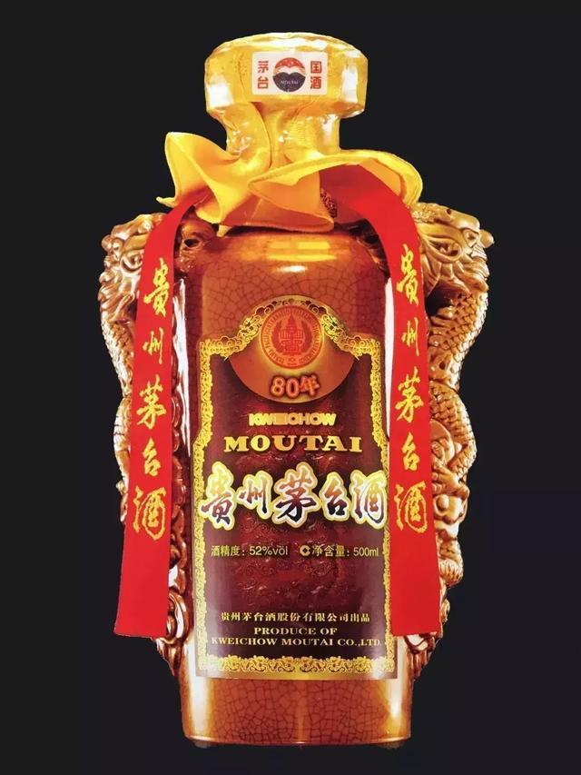 襄阳保康轩尼诗李察酒瓶回收(茅台回收)拉菲空酒瓶回收专业回收