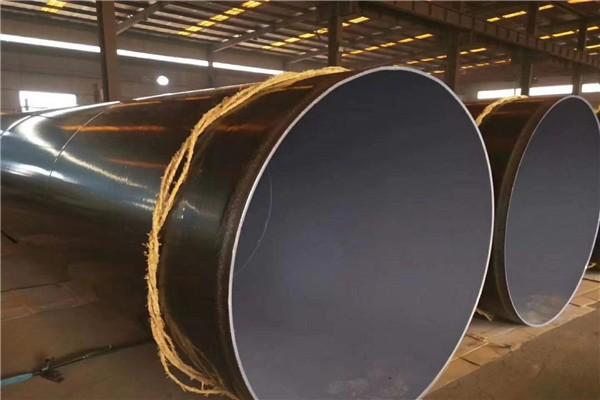 铁岭环氧树脂粉末涂塑钢管在哪买