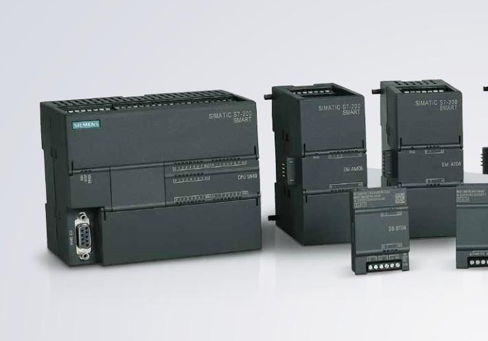 黑龙江省西门子PLC6ES7222-1HH32-0XB0总有让你心动的价格黑龙江