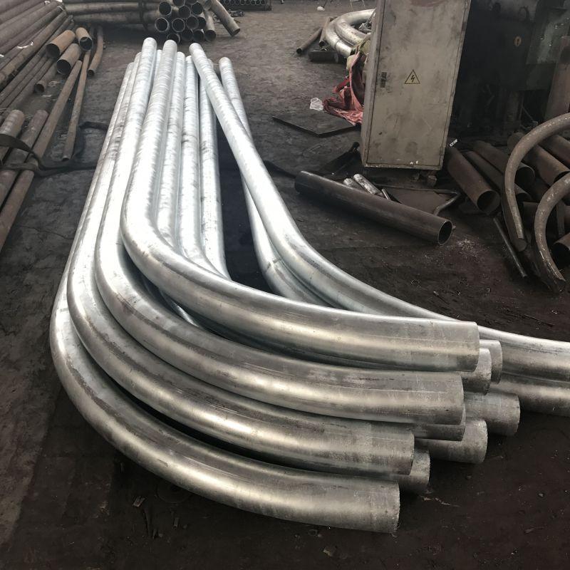 阳江弯管厂家