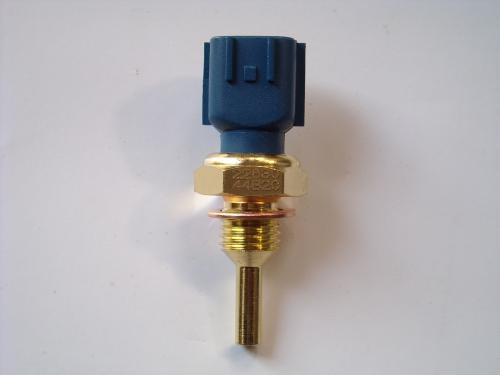 泸州传感器VFD49AMS23ENSAA供应商