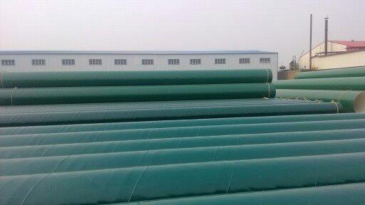 哈尔滨依兰中水管道用内外涂塑钢管厂家采购须知