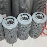 TZX2-1000X5Q2内蒙古赤峰龙沃滤芯型号网络畅销产品