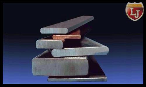不锈钢1.4029(X29CrS13)抗拉强度