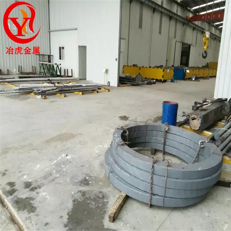 鄂州PH15-7Mo棒材PH15-7Mo带ASTM、ASME