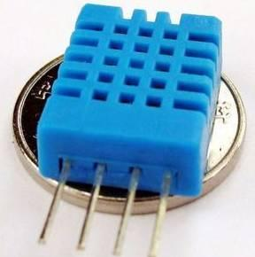 台州传感器VFD1A6MS11ENSAA高品质生产厂家