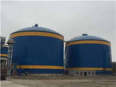 滁州市钢板灰库喷漆用量怎么计算