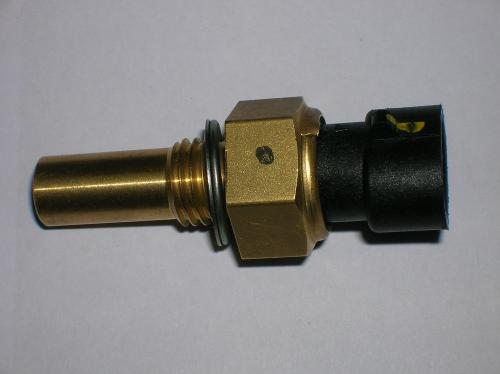 贵阳传感器VFD1A6MS21AFSAA厂家联系方式