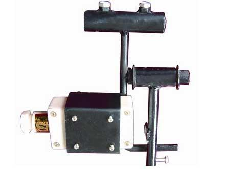 焦作传感器VFD32AMS43ENSAA质优价廉_超长耐用