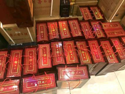 漳州【2010经典装】路易十三老款酒瓶子回收价格