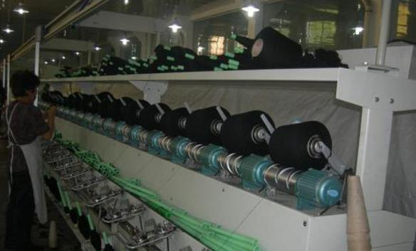 东莞市樟木头镇初加工设备回收让您放心的公司