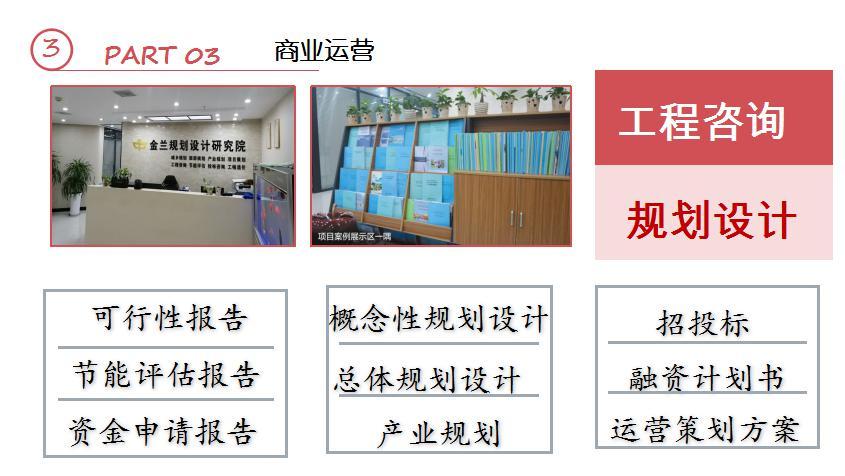 萍乡做规划设计院报价机构