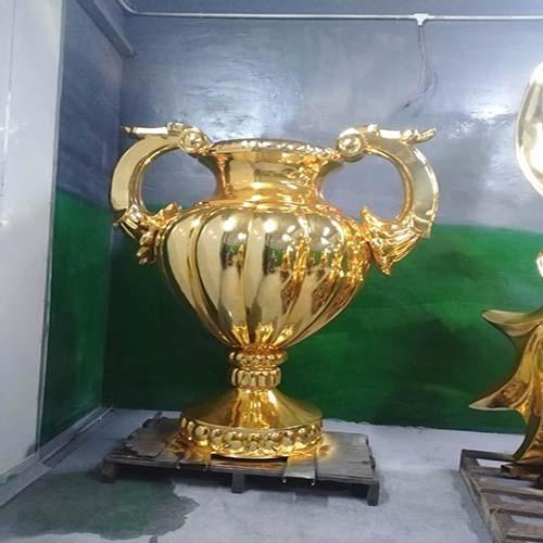 淮北雕塑厂家玻璃钢游乐设备现货