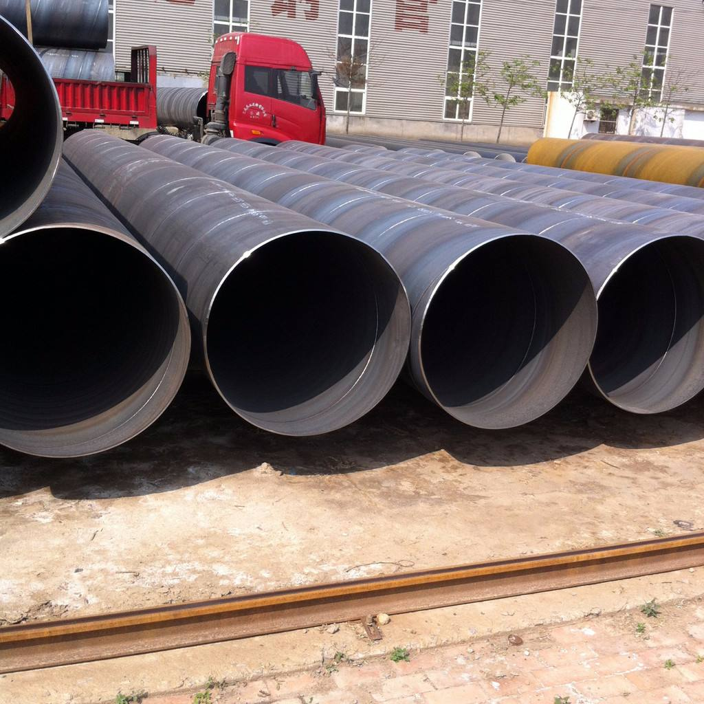 廠家供應:920*13焊接鋼管價格價錢