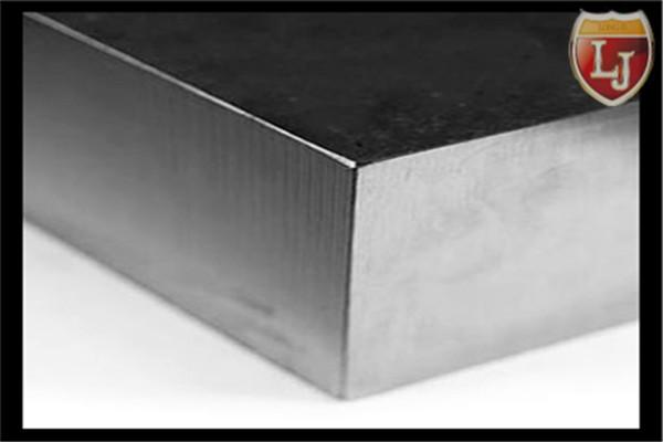 周口1.4871阀门钢是什么材质