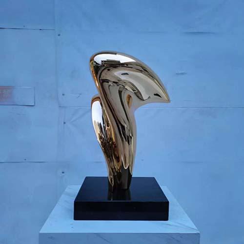 大庆雕塑厂家玻璃钢佛像雕塑现货