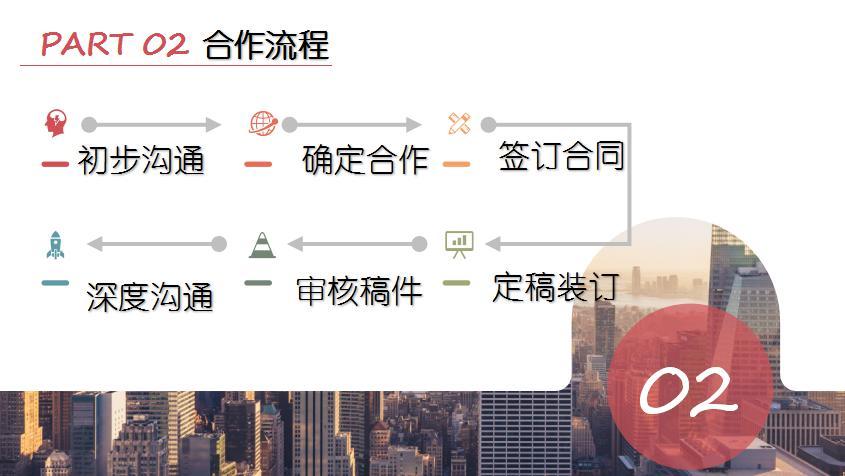 莆田推荐做概念性策划公司