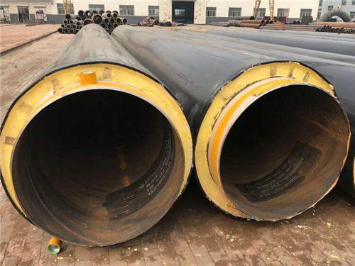 DN1700消防用环氧树脂涂塑钢管带票价格厂家