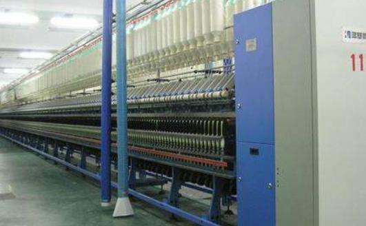 禅城区印花机回收电话全天在线服务