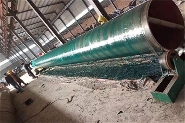1820*22螺旋焊接钢管定制厂家