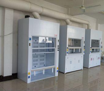 临沧市PP通风柜生产商实验室设计规划