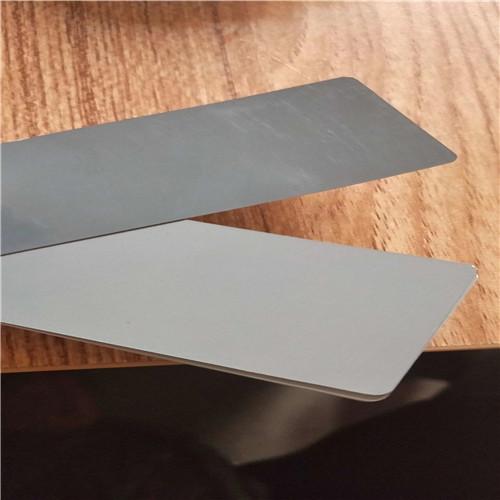 莒南水性防腐除锈漆可加工生产