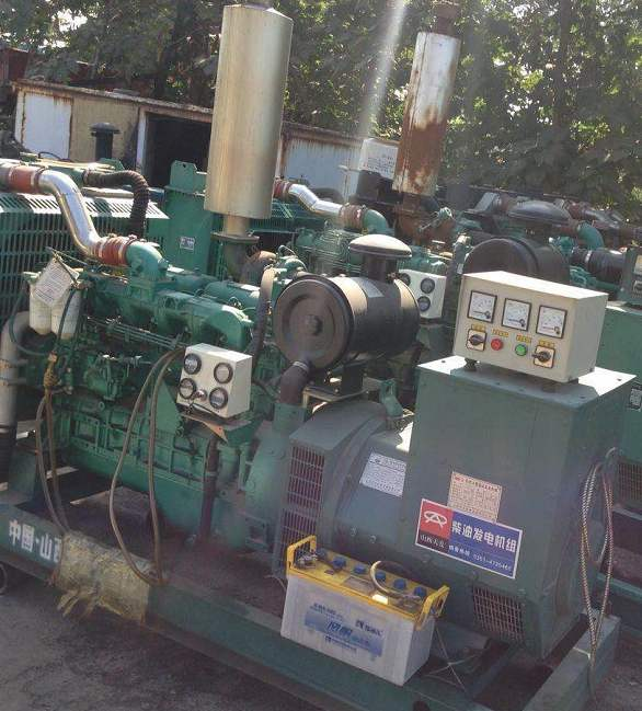 如何拆除-惠州市惠东县工业管道拆除回收为您推荐拆除方案-致力环保