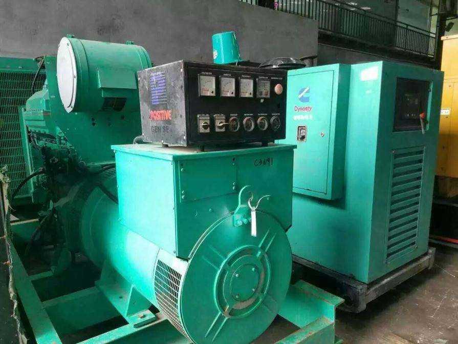 【广东工厂设备】茶山镇工厂淘汰设备回收价格一览表