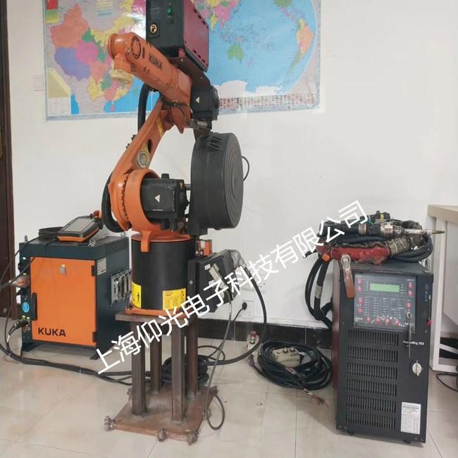 湛江数控系统维修价格优惠