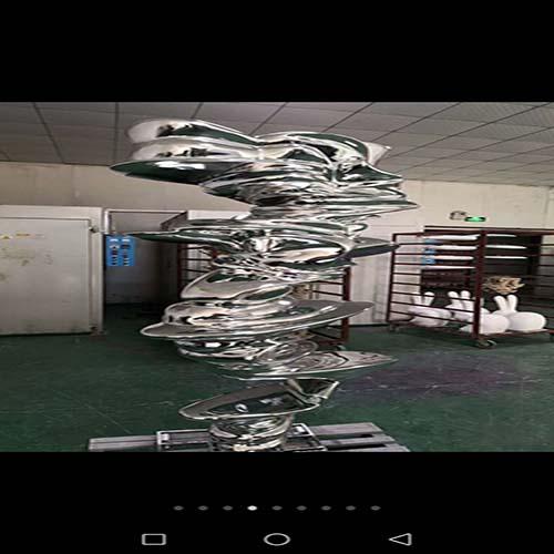 临沂雕塑厂家玻璃钢卡通雕塑现货